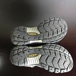 Keen Shoes - KEEN waterproof women Sandals Sz 9.5
